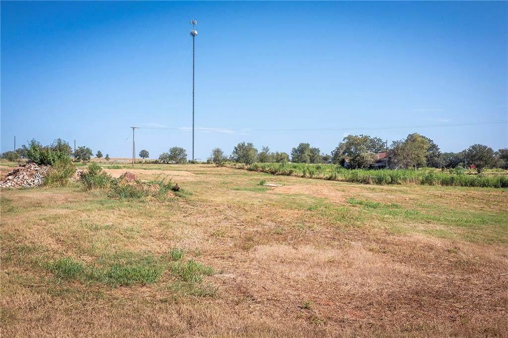 124 Belmont Estates Dr - Photo 1