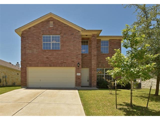 11025 Liberty Farms Dr, Austin, TX 78754 (#6719645) :: Papasan Real Estate Team @ Keller Williams Realty