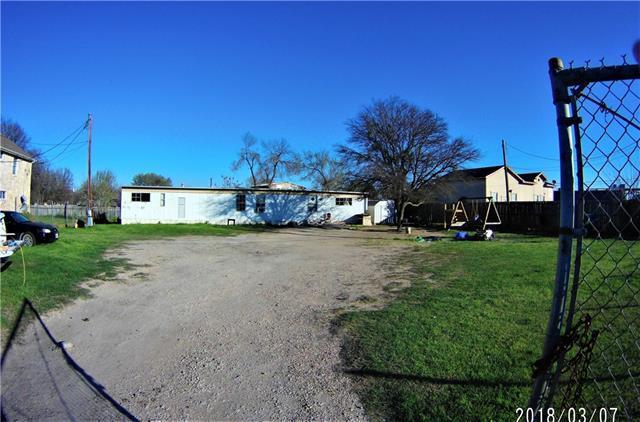 17133 N Interstate 35, Buda, TX 78610 (#6720453) :: Papasan Real Estate Team @ Keller Williams Realty