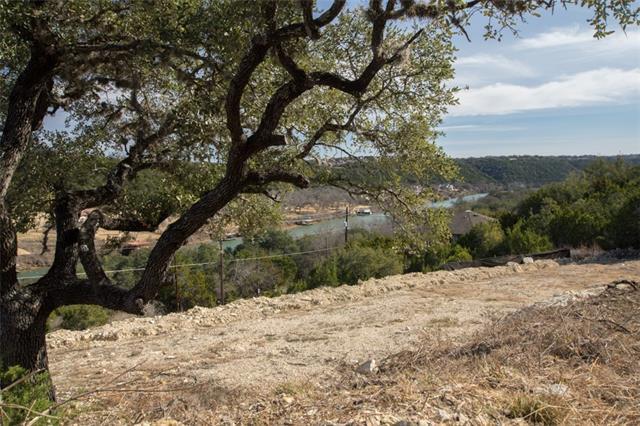 2300 Big Horn Dr, Austin, TX 78734 (#6722730) :: Forte Properties