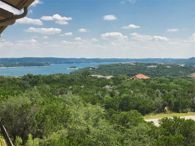 17804 Maritime Point Dr #301, Jonestown, TX 78645 (#6726265) :: Ana Luxury Homes