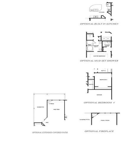 1915 Gibraltar, San Marcos, TX 78666 (#6727062) :: Papasan Real Estate Team @ Keller Williams Realty