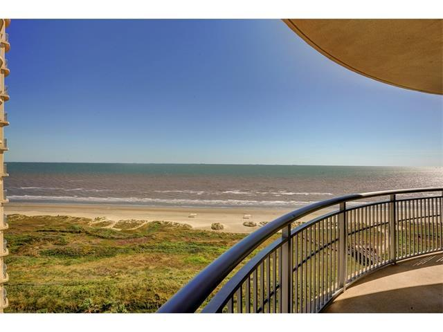 801 E Beach Dr Tw1102, Other, TX 77550 (#6732329) :: RE/MAX Capital City