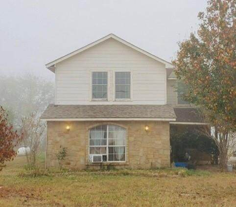 119 Petirrojo, Del Valle, TX 78617 (#6732857) :: RE/MAX IDEAL REALTY