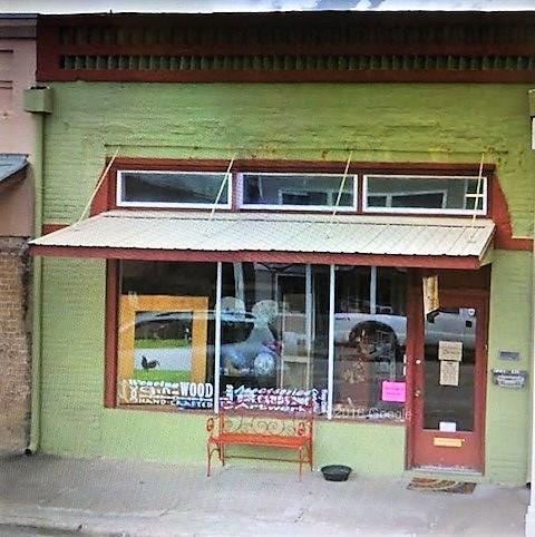 926 Main St, Bastrop, TX 78602 (#6733911) :: Watters International
