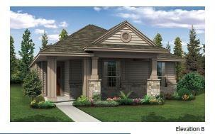 425 Canadian Springs Dr, Leander, TX 78641 (#6738614) :: The ZinaSells Group