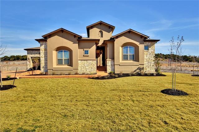 409 Forza Viola Way, Lakeway, TX 78738 (#6745938) :: Papasan Real Estate Team @ Keller Williams Realty