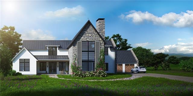 Lot 41 Medlin Creek Loop, Dripping Springs, TX 78620 (#6751854) :: Forte Properties