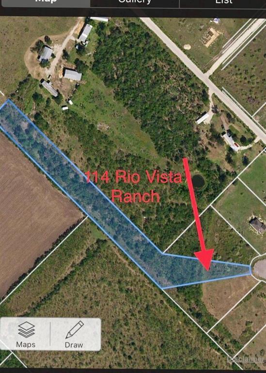 114 Rio Vista Ranch Rd, Del Valle, TX 78617 (#6752614) :: Realty Executives - Town & Country