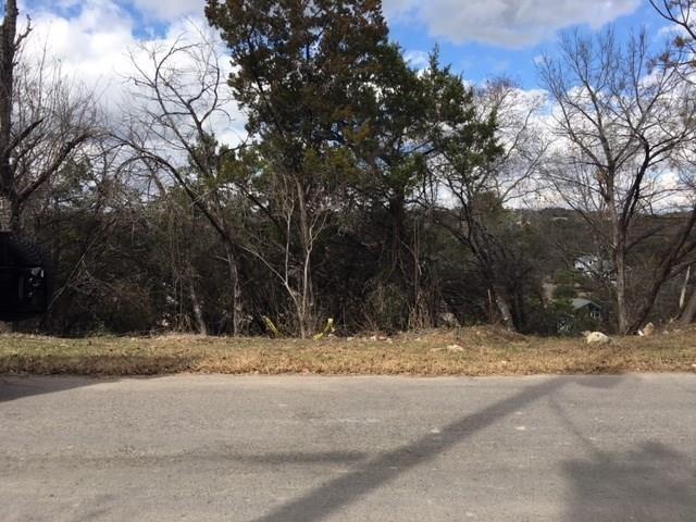 2500 Crazyhorse Pass, Austin, TX 78734 (#6759011) :: Papasan Real Estate Team @ Keller Williams Realty