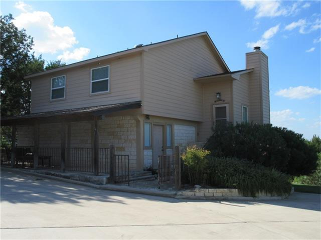 18800 Kelly Dr, Point Venture, TX 78645 (#6761742) :: RE/MAX Capital City