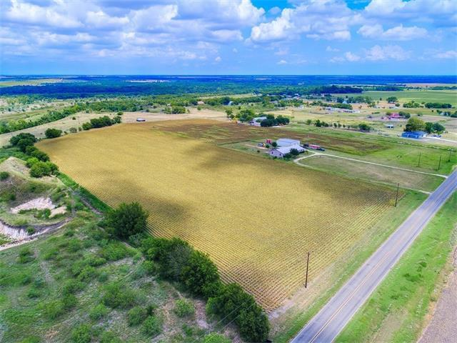 000 Fm 1331, Taylor, TX 76574 (#6762342) :: TexHomes Realty