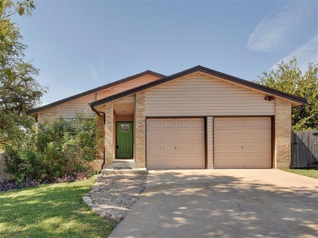 8104 Nottaway Cv, Austin, TX 78745 (#6764699) :: Papasan Real Estate Team @ Keller Williams Realty
