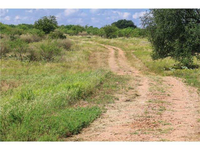 000 Ranch Road 3347, Round Mountain, TX 78663 (#6764915) :: TexHomes Realty