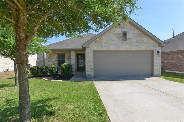 11117 Boundless Valley Dr, Austin, TX 78754 (#6768688) :: The ZinaSells Group