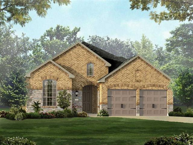 2929 Consuelo Cswy, Round Rock, TX 78665 (#6774458) :: The ZinaSells Group
