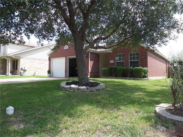 2213 Drue Ln, Cedar Park, TX 78613 (#6774681) :: Forte Properties
