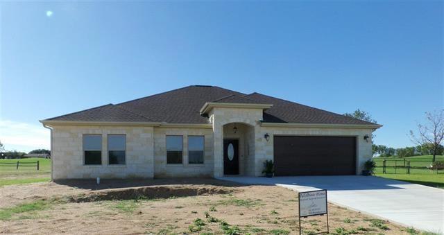 139 Pinehurst, Meadowlakes, TX 78654 (#6776360) :: NewHomePrograms.com LLC