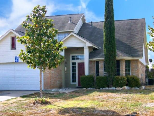 700 Red River Ln, Leander, TX 78641 (#6788782) :: RE/MAX Capital City