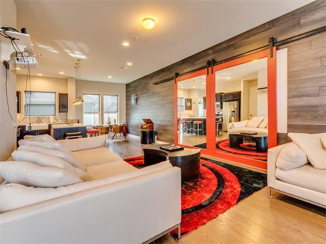 2923 Zach Scott St, Austin, TX 78723 (#6790312) :: Papasan Real Estate Team @ Keller Williams Realty