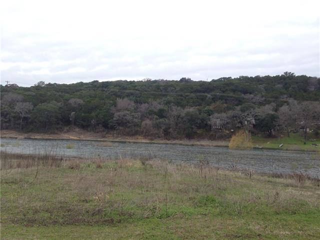 13955 F M Road 2769, Leander, TX 78641 (#6790494) :: Forte Properties