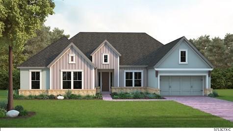 131 Townes Ct, Dripping Springs, TX 78620 (#6796240) :: Papasan Real Estate Team @ Keller Williams Realty