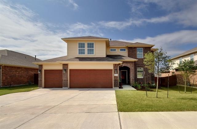 226 Orchard Hill Trl, Buda, TX 78610 (#6801622) :: Forte Properties