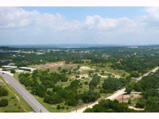 000 Susan Dr, Austin, TX 78734 (#6804353) :: The Perry Henderson Group at Berkshire Hathaway Texas Realty