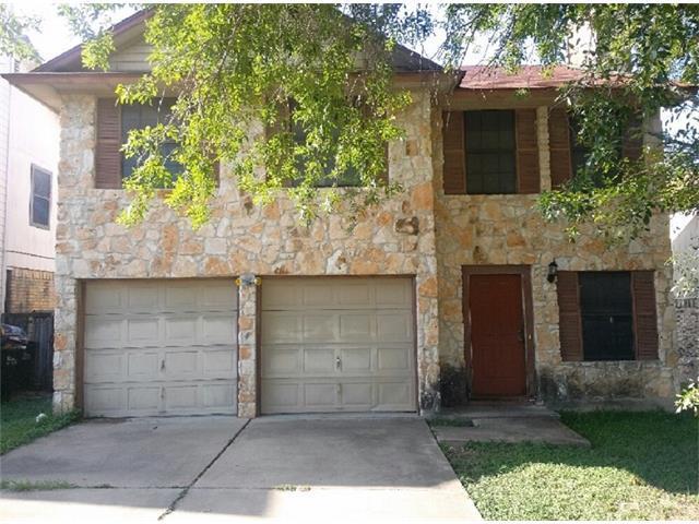 908 Crieff Cross Dr, Pflugerville, TX 78660 (#6806167) :: Forte Properties