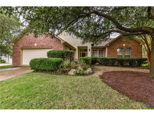 29018 Meadow Greens Dr, Georgetown, TX 78628 (#6807608) :: Magnolia Realty