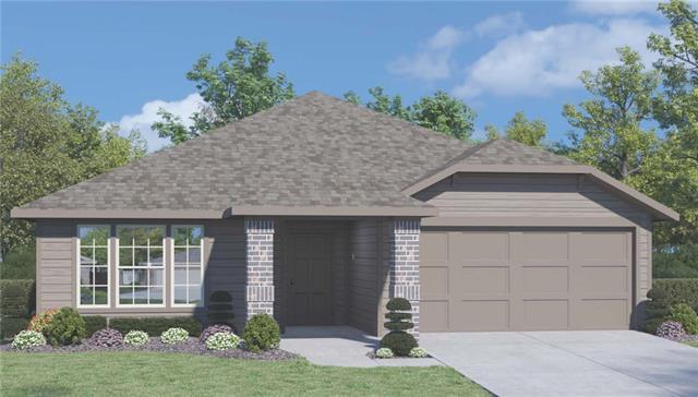 1533 Maier Dr, Pflugerville, TX 78660 (#6808427) :: Forte Properties