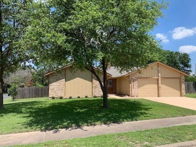 1510 Boffi Cir, Austin, TX 78758 (#6809025) :: Zina & Co. Real Estate