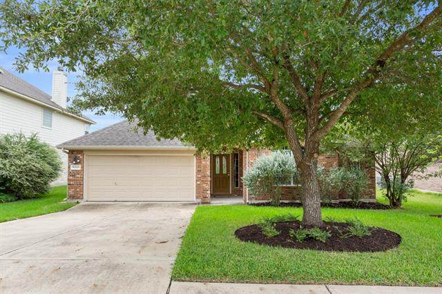 1808 Harvest Bend Ln, Cedar Park, TX 78613 (#6809304) :: 10X Agent Real Estate Team