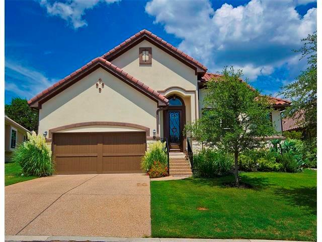 12212 Long Bay Cv, Austin, TX 78732 (#6813537) :: RE/MAX Capital City