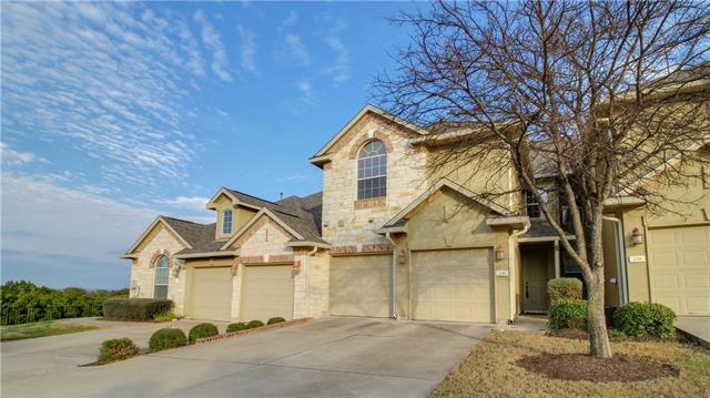 230 Sunrise Ridge Loop, Austin, TX 78738 (#6814145) :: TexHomes Realty