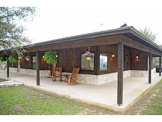 4411 Mcgregor Ln, Dripping Springs, TX 78620 (#6816871) :: The Heyl Group at Keller Williams