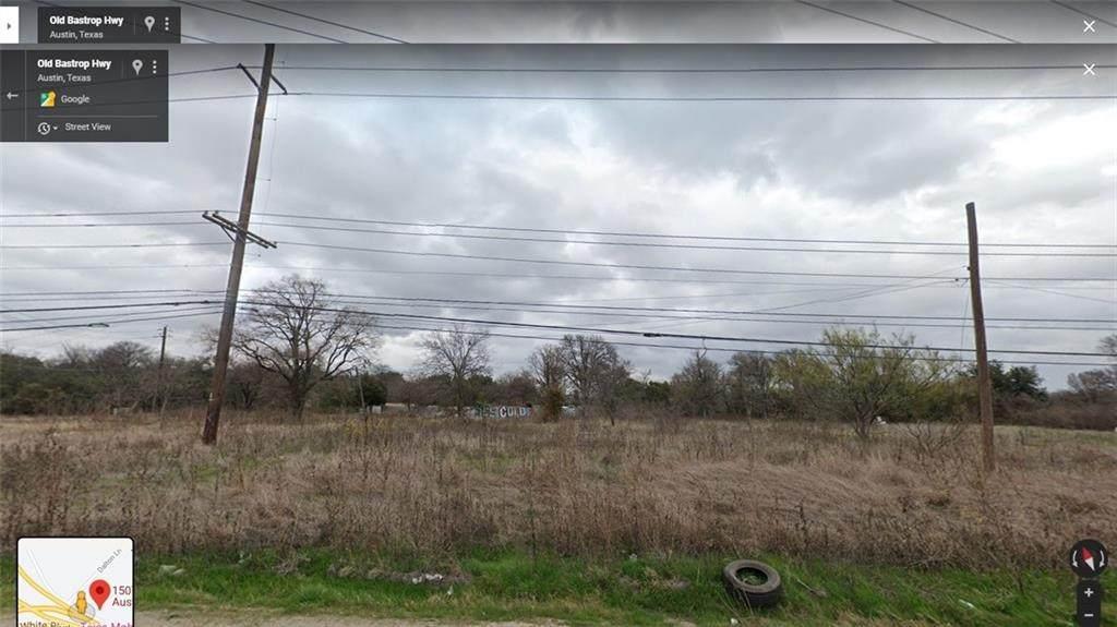 1503 Hwy 71 Highway - Photo 1