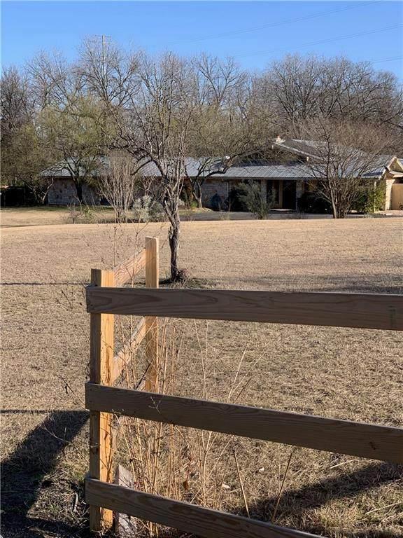 3520 Killingsworth Ln, Pflugerville, TX 78660 (#6824508) :: Azuri Group | All City Real Estate