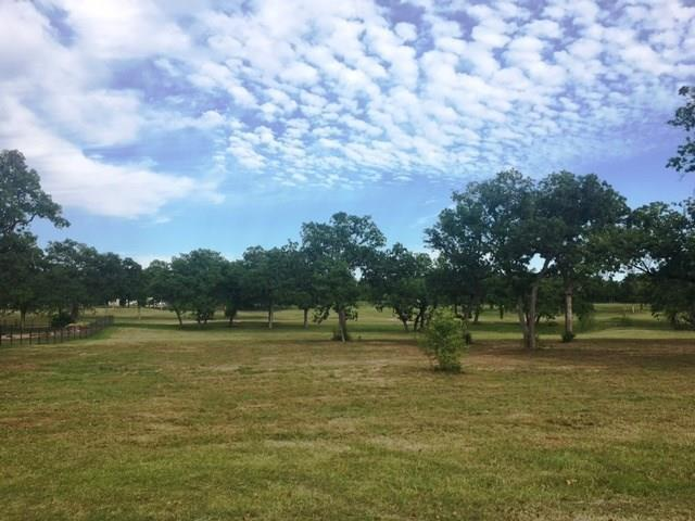 137 Riverwalk Ln, Bastrop, TX 78602 (#6833717) :: Forte Properties