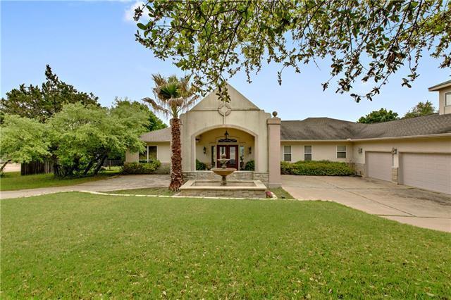 14401 Fallen Timber Dr, Austin, TX 78734 (#6834811) :: Forte Properties