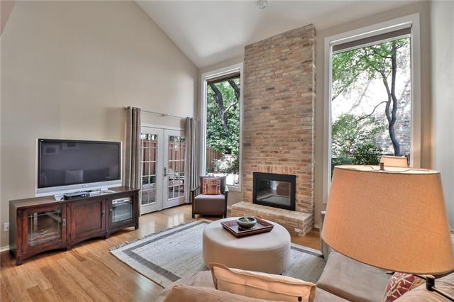 8304 Summer Place Dr, Austin, TX 78759 (#6838772) :: Forte Properties