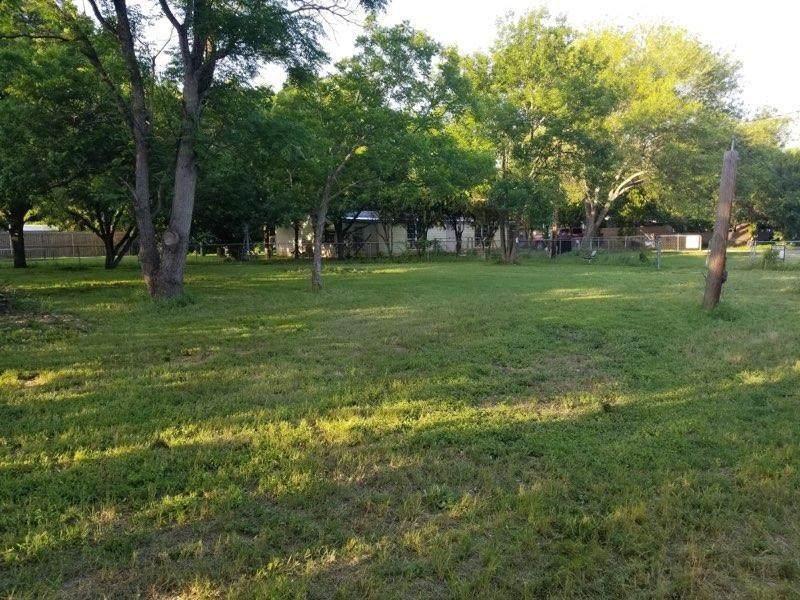 406 Twin Creek Cv - Photo 1