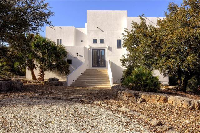 1201 Post Oak Dr, Canyon Lake, TX 78133 (#6854594) :: Forte Properties