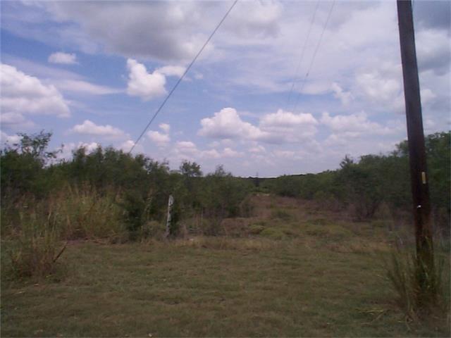 FAIRWAY LN Fairway Ln, Other, TX 78550 (#6854810) :: Forte Properties