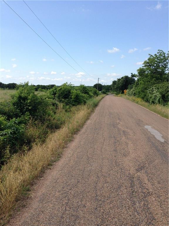1073 Upper Elgin River Rd, Elgin, TX 78621 (#6858896) :: The Heyl Group at Keller Williams