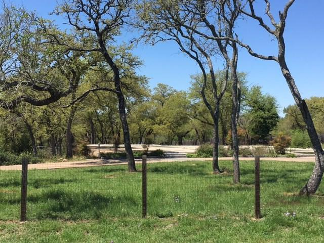 Driftwood, TX 78619 :: Forte Properties