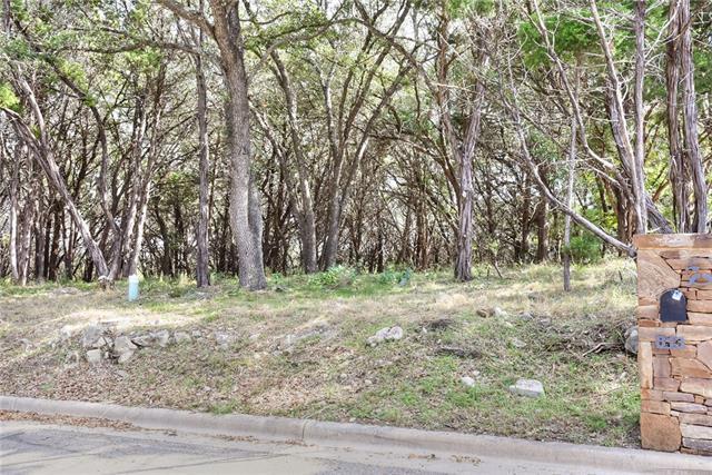 813 Gumnut Grv, New Braunfels, TX 78132 (#6862827) :: Forte Properties