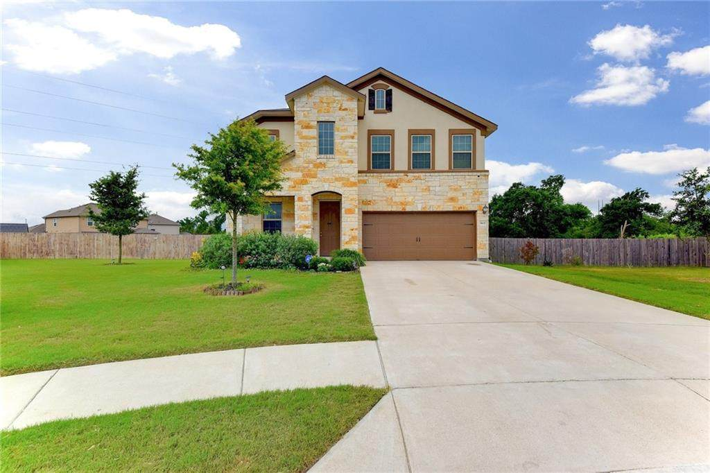 5637 Porano Cir - Photo 1