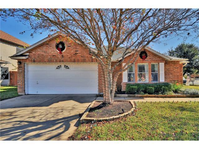 1710 Chinati Ct, Cedar Park, TX 78613 (#6871516) :: Magnolia Realty