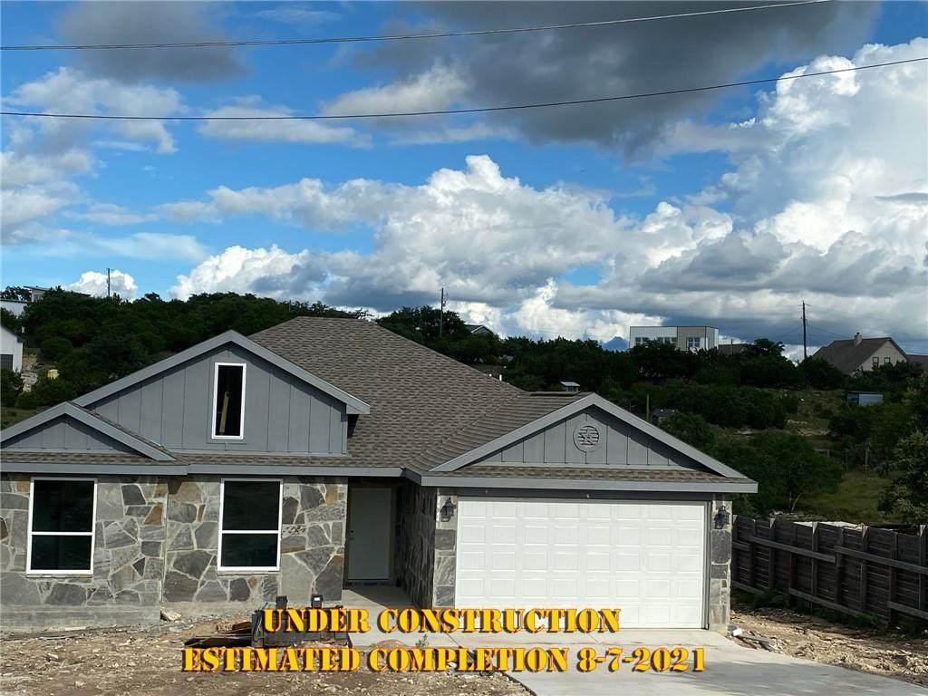 10605 Creekwood - Photo 1